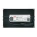 Quantum board 120W LM301h+660nm+UV+IR+IP65