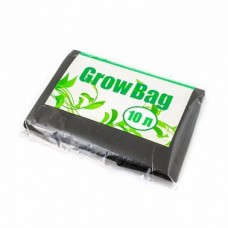 Контейнер Grow Bag 10 L