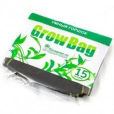 Контейнер Grow Bag 15 L