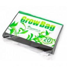 Контейнер Grow Bag 20 L