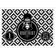 Rootriot 1 литр