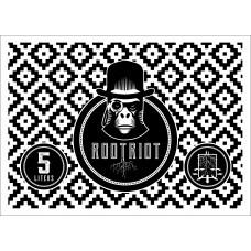 Rootriot 5 литров