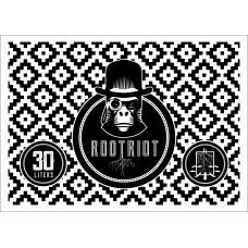 Rootriot 30 литров