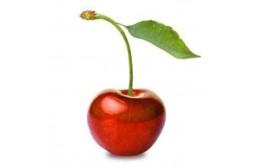 Стимуляторы для растений: смысл и принцип