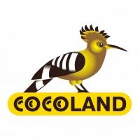 Cocoland