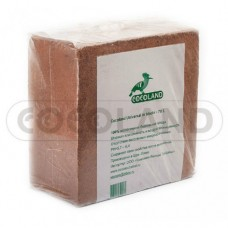 COCOLAND Universal 70 литров (блок)
