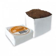 Кокосовый брикет UGro Cube 800 ml