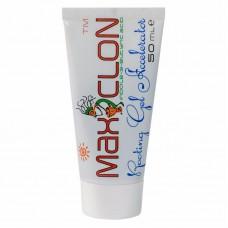 Maxiclon 50ml