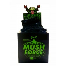 Mush Force 15g
