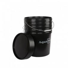Емкость с крышкой Aqua Pot 20 л