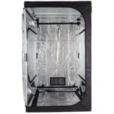 PROBOX INDOOR HP 150