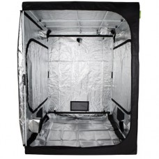 PROBOX INDOOR HP 200