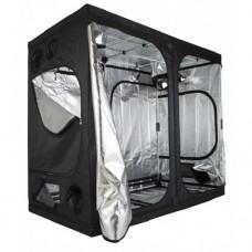PROBOX INDOOR HP 240 L