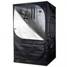 Dark Room (150x150x200)