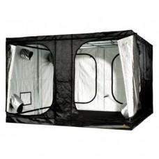 Dark Room 300х300х200cm