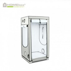 HOMEbox Ambient Q100 (100x100x200)