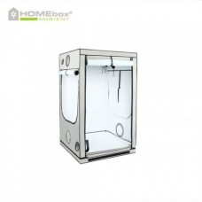 HOMEbox Ambient Q120 (120x120x200)