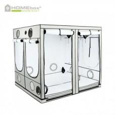 HOMEbox Ambient Q240 (240x240x200)