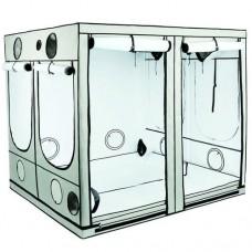 HOMEbox Ambient Q300 (300x300x200)