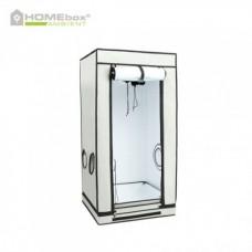 HOMEbox Ambient Q60 (60x60x120)