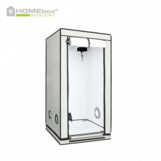 HOMEbox Ambient Q80 (80x80x160)