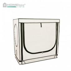HOMEbox Vista Medium (125x65x120)