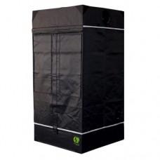 HOMEbox HomeLab GL100 (100х100x200)
