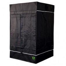 HOMEbox HomeLab GL120 (120х120x200)