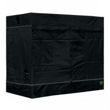 HOMEbox HomeLab GL120L (240х120x200)