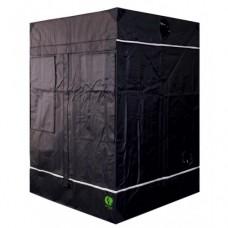HOMEbox HomeLab GL145 (145х145x200)