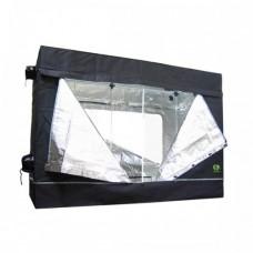 HOMEbox HomeLab GL145L (290x145x200)