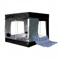 HOMEbox HomeLab GL240 (240х240x200)