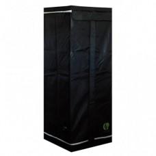 HOMEbox HomeLab GL60 (60х60x160)