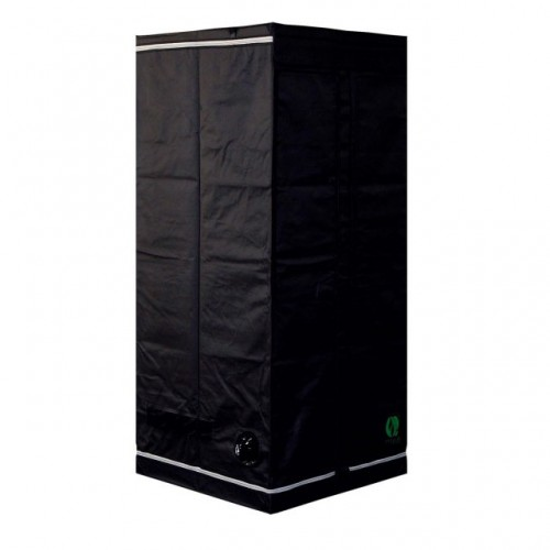 HOMEbox HomeLab GL80 (80х80x180)