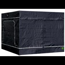 HOMEbox HomeLab 290 (290x290x200)