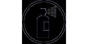 Нейтрализаторы запаха