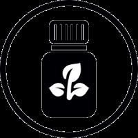 Удобрения | Стимуляторы