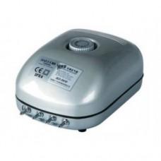 Hailea АСО-9610 компрессор