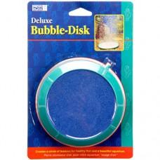 Bubble - Disk d100 - распылитель