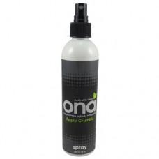 ONA Spray Apple Crumble