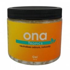 ONA GEL Tropics 0.5 L