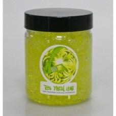 Sumo Big Fresh Lime GEL 0,5 л