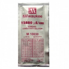 Калибровочный раствор EC 12800