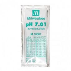 Калибровочный раствор pH 7.01