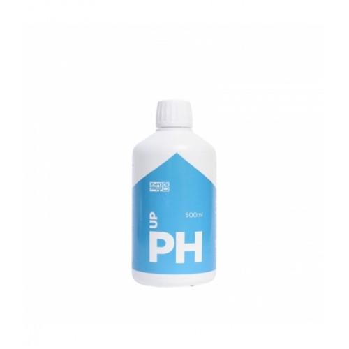 E-MODE pH Up 0,5л