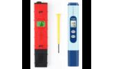 Приборы контроля EC|TDS|pH