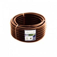 Капельная линия 0,35х2л (50м/бобина)