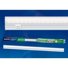 Uniel LED-фитосветильник 10Вт полного спектра
