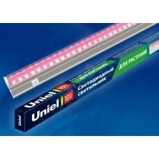 Uniel LED-фитосветильник 10Вт спектр для рассады