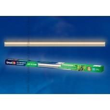 Uniel LED-фитосветильник 18Вт полного спектра